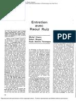 Entretien avec Raoul Ruiz.pdf