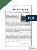 Vlahuta_catre_fiica_sa.pdf