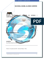 monografia-de-comportamiento-org.docx
