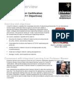Comptia Network Plus 2012 Courseware