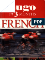 Hugo - French In 3 Months.pdf