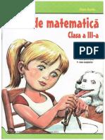 242511116-Caiet-de-Matematica-clasa-a-III-a.pdf