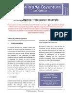 Introduccion Al Analisis de Riesgos Ambientales