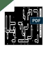 impreso drill.pdf