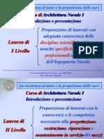 Lezione_1_AN1_14_15_Introduzione