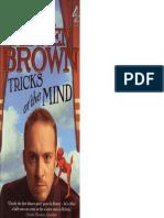 Derren Brown - Tricks of the Mind