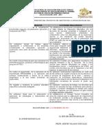 Reporte Proyecto Visita Formativa 14-15