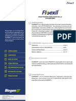 Ft Floexil - 0215