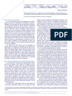 DietEtica Bioetica y Deontologia en Nutr