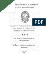 Tesis UNI-1