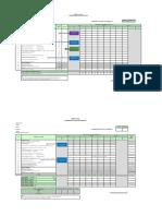 9-Riego-tecnificado.pdf