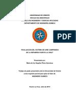TESIS.IQ013.P63.pdf