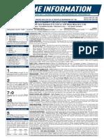 07.19.16 Game Notes.pdf