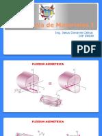 Resistencia-de-Materiales-2-3.pptx