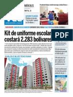 Edición 1.511.pdf
