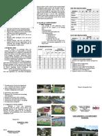 School Report Card 2012