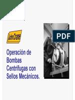 Operación de Bombas Centrífugas con Sellos Mecánicos.pdf