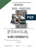ApunFisica5232016.pdf