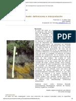 El Color del Suelo_ definiciones e interpretación.pdf