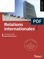 Relation Int