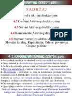 ARM Predavanje 4 2015.pdf