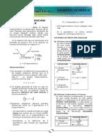Trigonometria 2007 - 4to Año