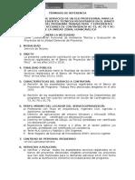 05 TDR-Asistencia Técnica y Registro de Los Proyectos_huancavelica