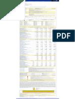 Credit-Analyst-Report.pdf