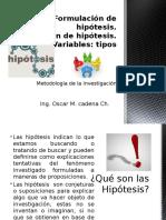 Formulación de hipótesis.pptx