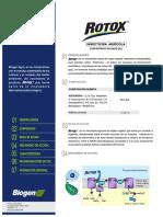 Ft Rotox - 0514
