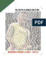 Redson Fanzine - FINAL
