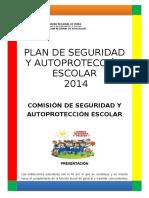 PLAN DE SEGURIDAD_2015.doc