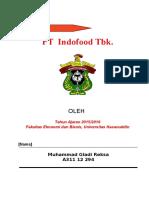 Muhammad Gladi Reksa (A311 12 294).docx