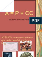 http://www.campusvirtual.unt.edu.ar/file.php?file=%2F1713%2FGUAJARDO_CANTU%2FCapitulo_3_-_Registro_de_Transacciones.pdf