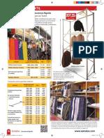 (1)Catalogo Actual.pag16 31 Edicion2015