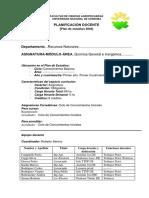 1a_QUIMICA_INORGANICA.pdf