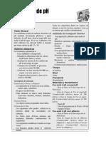 PROTOCOLO DE pH.pdf