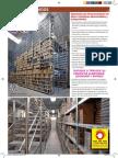 (1)Catalogo Actual.pag43 55 Edicion2015