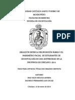 TL DiazSalesMelissa PachecoFernandezLuis