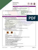 Ficha-de-datos-de-seguridad-de-Sellador-Hidro.pdf