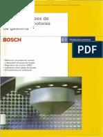 1. Tecnica de Gases de Escape. Fund Del Motor de Gasolina 1 a 21.PDF