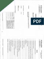 Manual de Servicio para Horno Combi.pdf