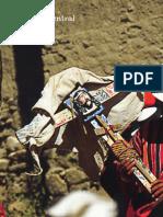 De la exirpación a la folkorización.pdf
