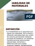215613920 4 Soldabilidad de Los Materiales
