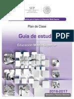 22_Guia_de_Estudio_Ingreso_Plan_de_Clase.pdf
