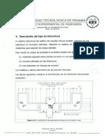 22919_2015_26916_Estudio Patologico Edificio Hospital Manuel Amador Guerrero II Parte