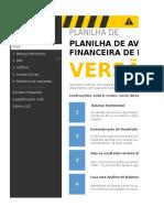 Avaliação-Econômico-Financeira-de-Empresa-3.0-Demo.xlsx