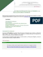COIEMS_Ayuda_Pre_registro.pdf