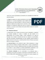 22919_2015_26918_Estudio Patologico Edificio Hospital Manuel Amador Guerrero III Parte