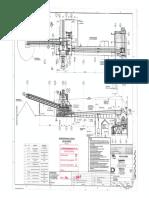 4154-131-M-001_3 Internal Comments.pdf